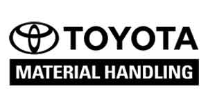 Toyota Forklift Parts and Service