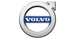Daycab-Volvo-VN