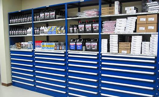 Used Stanley Vidmar Drawer Cabinets 100 Stanley Vidmar