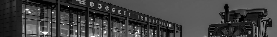 Doggett Industries