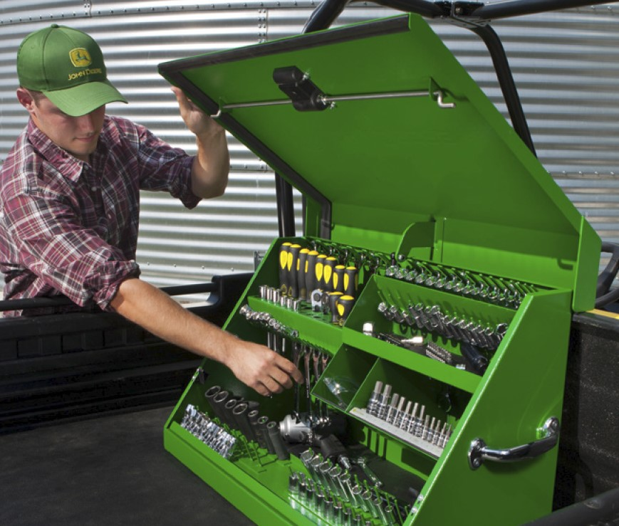 John-Deere-Triangle-Toobox