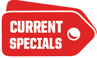 Doggett Current Specials
