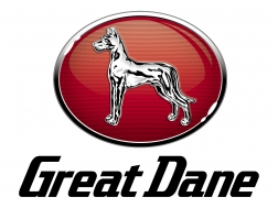 Toyota Dealership El Paso Tx >> Leslie Doggett Industries Acquires Great Dane Trailer ...