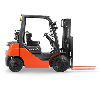 Internal Combustion Forklifts Pneumatic Tire