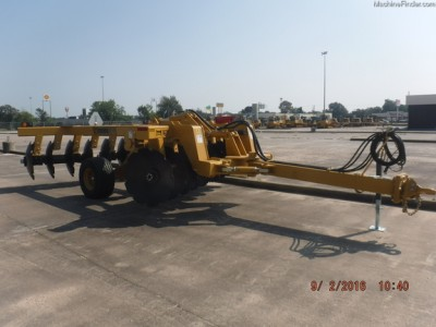 Miscellaneous Construction-Landoll-6510