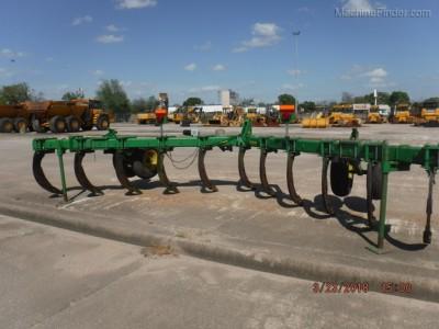 Miscellaneous Construction-John Deere-915